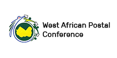 West African Postal Conference