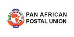 Pan African Postal Union